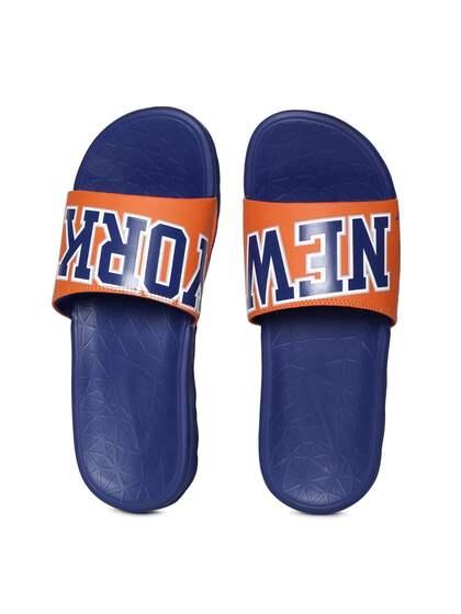 san francisco 49f4e 5f204 nike slippers men price