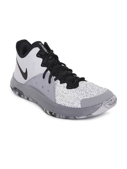 fd586e82fb2 Nike Basketball Shoes | Buy Nike Basketball Shoes Online in India at ...