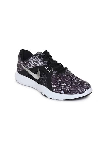 c4c55d96de89 Nike Training Shoes - Buy Nike Training Shoes For Men   Women in India