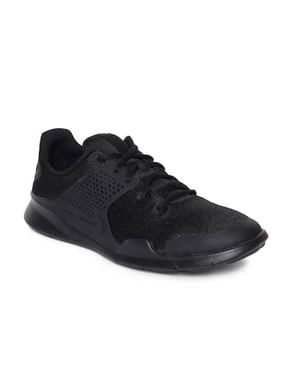 Nike Casual Shoes  414a65db4