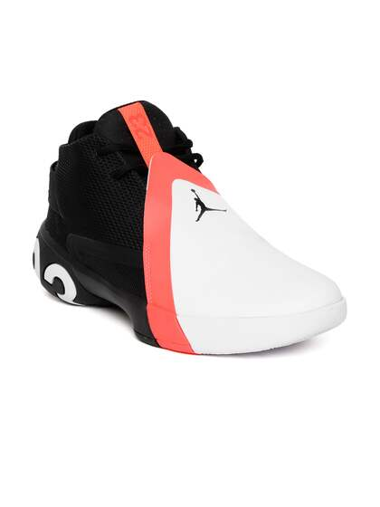 best website d0f2e 08903 Nike. Jordan Ultra Fly 3 Basketball