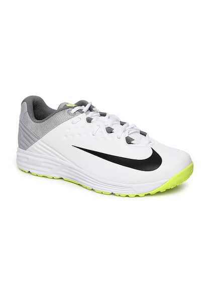 0158735d2b79 Cricket Shoes - Buy Cricket Shoes Online At Best Price