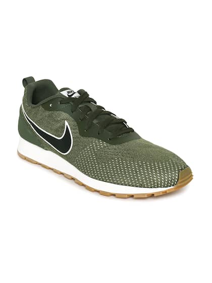 size 40 215f6 82303 Nike. Men MD RUNNER 2 Running Shoes