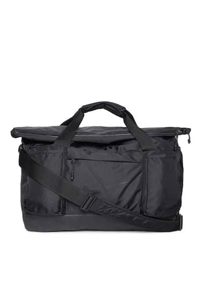 4d0138d3cbb8 Nike Duffel Bag - Buy Nike Duffel Bag online in India
