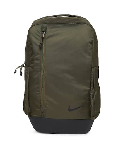Nike Backpacks - Buy Original Nike Backpacks Online from Myntra d1ee15daa2