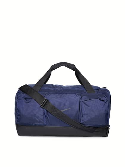 Nike Duffel Bag - Buy Nike Duffel Bag online in India 11abb0ef5d297