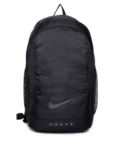 9861400c3d Nike Bags - Buy Nike Bag for Men
