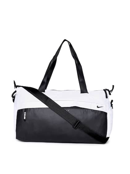 Nike Duffel Bag - Buy Nike Duffel Bag online in India c0a0633ba