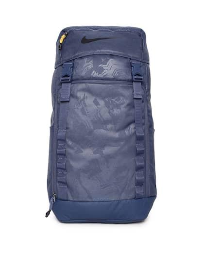 Nike Bags - Buy Nike Bag for Men d1166c2fc2ed5