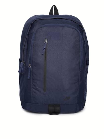 Nike Bags - Buy Nike Bag for Men ddd82ef729aa1
