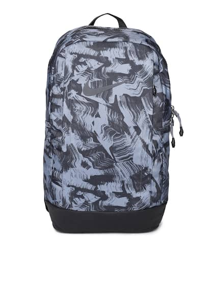 e6be116aaed8 Nike Bags - Buy Nike Bag for Men