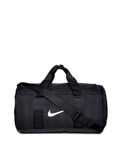 sports shoes ae40b 70ae6 Nike. Women Team Duffle Bag