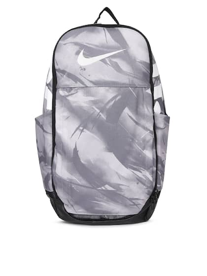 Nike Bags - Buy Nike Bag for Men c17e21628798f