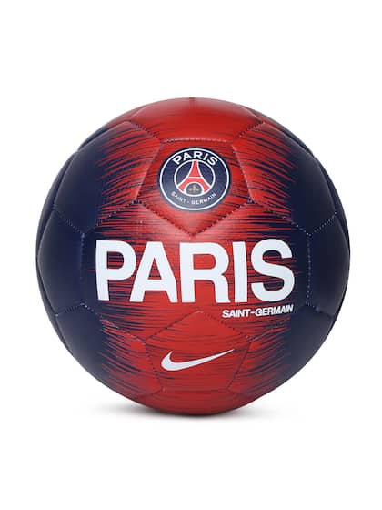 Football - Buy Footballs Online at Best Price in India  f419337e6f5