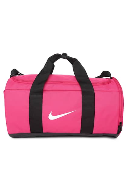 Nike Duffel Bag - Buy Nike Duffel Bag online in India 2cb5f93001f39