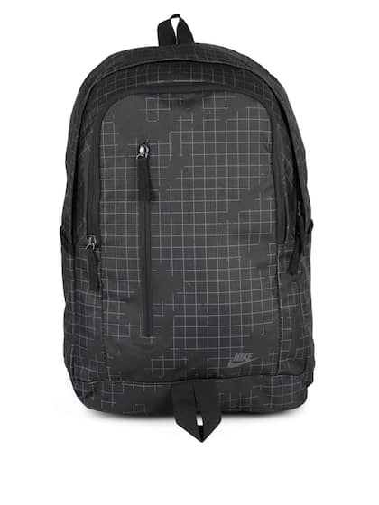 23c0090be19b Nike. Unisex ACCESS SOLEDAY Backpack