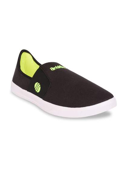 5604a798c Action Shoes - Buy Action Shoes for Men Online in India | Myntra