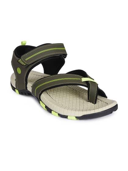 Action Campus Sandals - Buy Action Campus Sandals online in India c77e908896d6