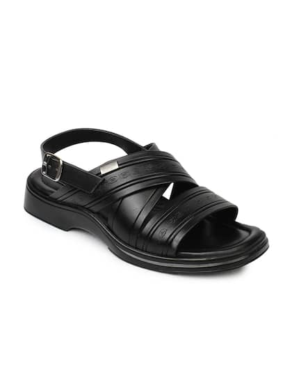 8c44685d8c95 Action Leather Sandals - Buy Action Leather Sandals online in India