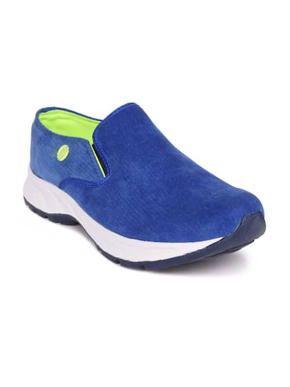 421dbbcd2c0 Action Shoes - Buy Action Shoes for Men Online in India