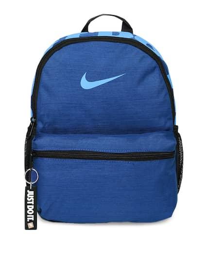 Nike Mercurii Backpacks Sling Bags - Buy Nike Mercurii Backpacks ... 51383a1eeadba