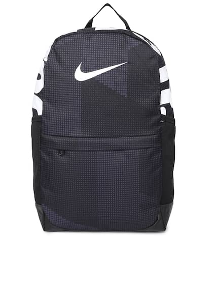 Nike Bags - Buy Nike Bag for Men 2dd9c3c7c