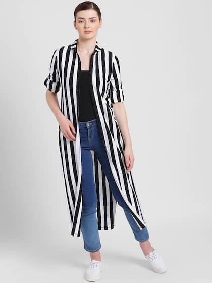 6cf952a00d0 Shrugs - Buy Long Shrugs For Women Online - Myntra