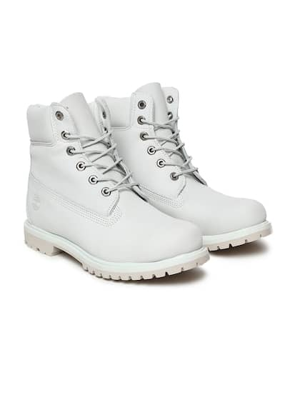 1e0cd7420f88 Womens Boots - Buy Boots for Women Online in India
