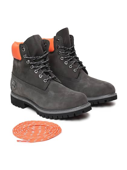 a716400a Timberland - Buy Timberland Shoes, Boots & Accessories Online in India
