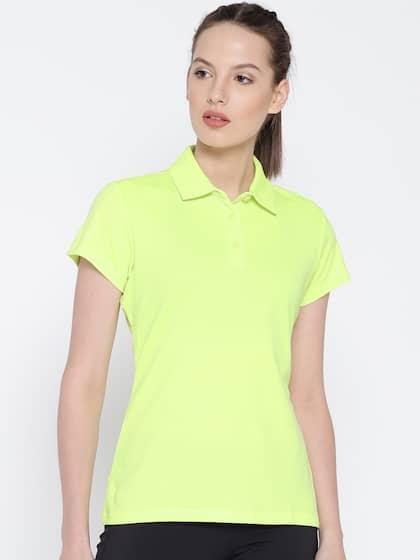 04d2554e Adidas T-Shirts - Buy Adidas Tshirts Online in India   Myntra