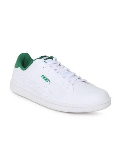 e572cdb9de7 Puma Casual Shoes - Casual Puma Shoes Online for Men Women