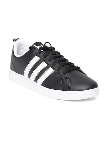 6fd2ec75cee Adidas Shoes - Buy Adidas Shoes for Men & Women Online - Myntra