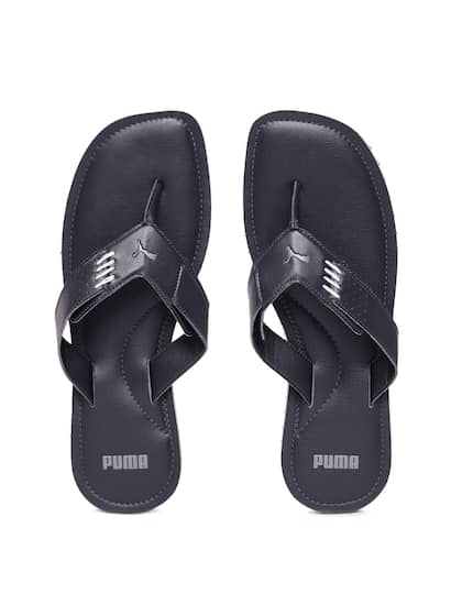 e646c98132a Puma Slippers - Buy Puma Slippers Online at Best Price
