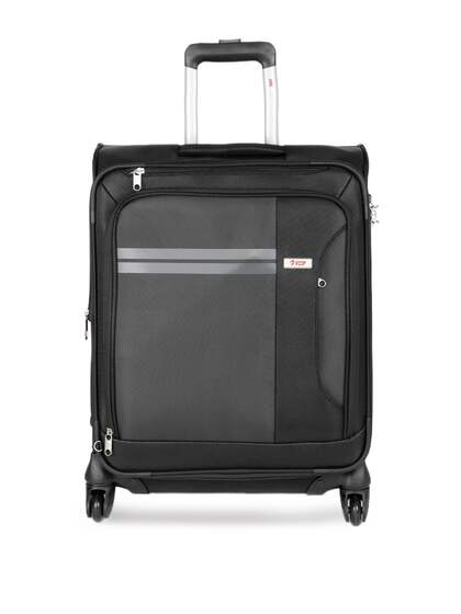 Vip Trolley Bags Buy Vip Trolley Bags Online In India