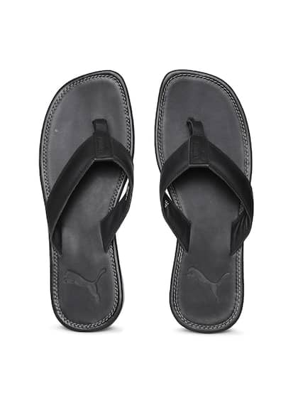 fe527d8021d270 Puma Slippers - Buy Puma Slippers Online at Best Price