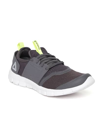 cd47d002617910 Reebok Sports Shoes - Buy Reebok Sports Shoes in India