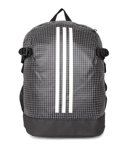 01890473e0 Power Backpacks - Buy Power Backpacks online in India