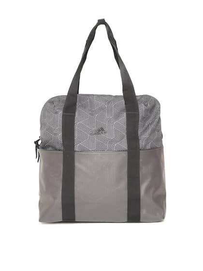 673d6f87fdec Vintage Adidas Handbags - Buy Vintage Adidas Handbags online in India