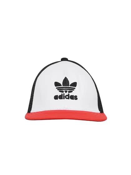Adidas Original Cap - Buy Adidas Original Cap online in India d352314f840