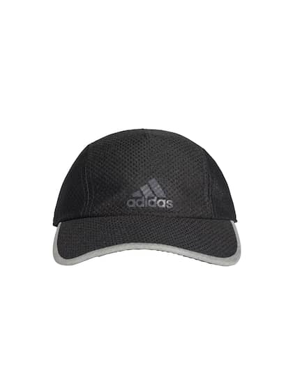 Adidas Cap - Buy Adidas Caps for Women   Girls Online  72e3cf629074