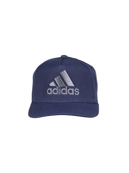 8834f93d91ea Adidas Cap - Buy Adidas Caps for Women   Girls Online