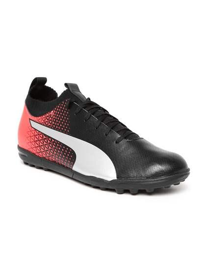 new style e700e a79ad Puma. Men Football Shoes