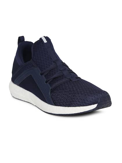 Puma Shoes - Buy Puma Shoes for Men   Women Online in India 4a499c15e8