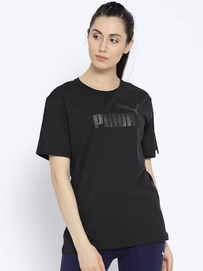 5ec009d6ae8 Women Puma T - Buy Women Puma T online in India