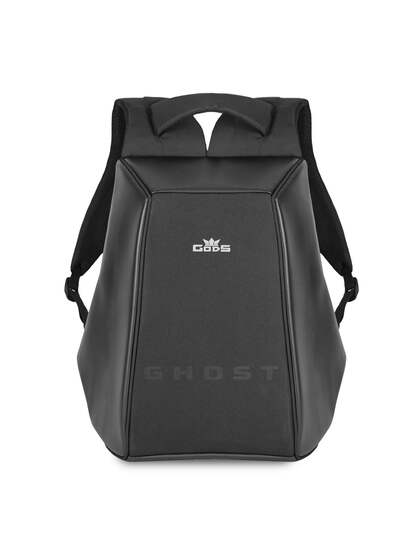 50ac714f97ee Backpacks - Buy Backpack Online for Men, Women & Kids | Myntra
