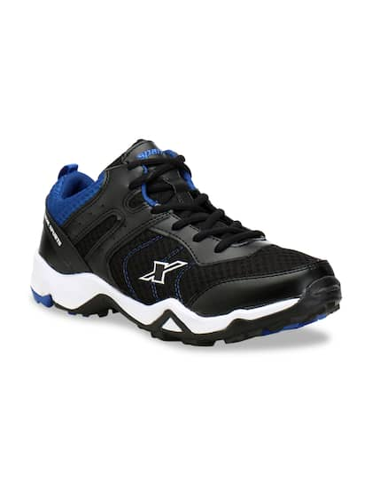 c76c8a76b6a7 Sparx Sports Shoes - Buy Sports Shoes for Sparx Online