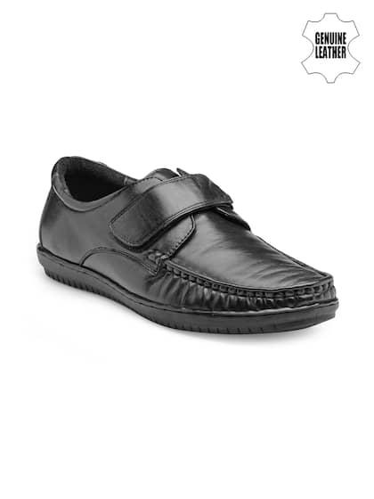 watch 70b76 61ea6 Teakwood Leathers. Men Loafers