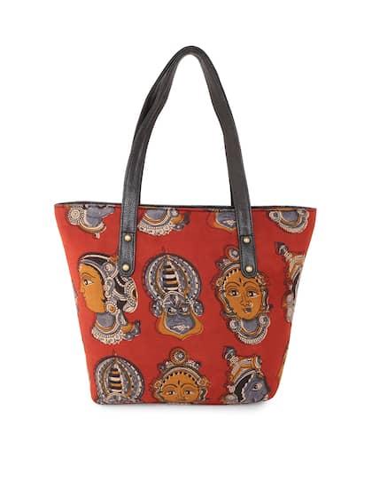 e7c0d2113c Ethnic Handbags | Buy Ethnic Handbags Online in India