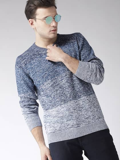 Sweatshirts For Men - Buy Mens Sweatshirts Online India 69db97e59d4b