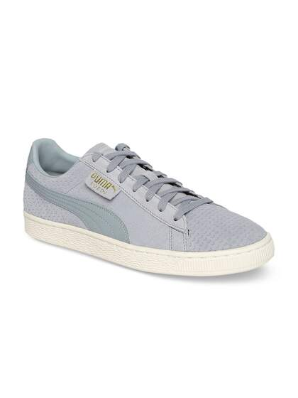 95693015fc Casual Shoes For Men - Buy Casual & Flat Shoes For Men | Myntra
